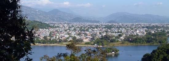 mini-pokhara1
