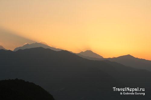 pokhara4